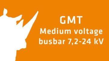 GMT MTTELSPANNUNG 7,2kV-24kV